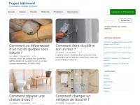 cogez-batiment.com