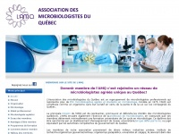 microbiologistes.ca