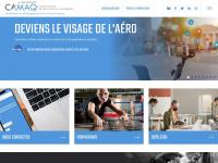 Camaq.org
