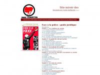 1000tempetes.free.fr