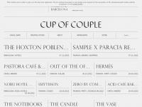 cupofcouple.com