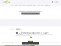sportbreizh.com