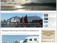 voyageur-independant.com