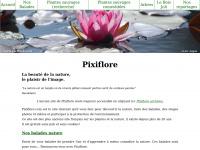 pixiflore.com