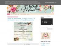 floetmimolette.blogspot.com