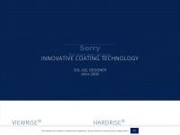 polyrise.com