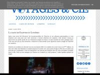 voyages-et-cie.blogspot.com