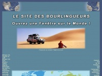 bourlingueurs.com