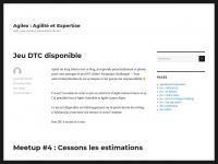 agilex.fr