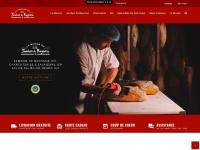 maison-du-jambon-de-bayonne.com