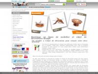 design-utile.com