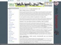 cartes-et-patrimoine.com