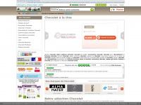 univers-chocolat.com