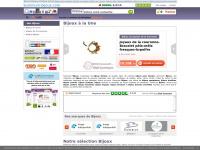 summum-bijoux.com