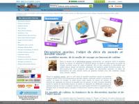 art-deco-marin.com