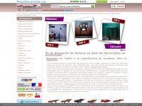 maquettes-prestige.com