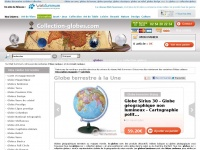 collection-globes.com