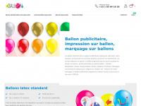le-ballon-publicitaire.fr