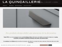 laquincaillerie.com