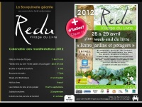 redu-villagedulivre.be