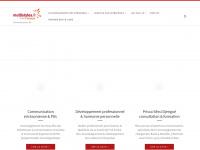 multistyles.fr