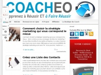 planete-coaching.com