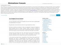 frenchminimalism.wordpress.com