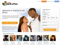 Johannesburg South Africa Single Girls - Free Online