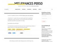 mesfinancesperso.com