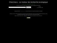 chercheco.com
