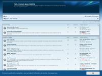 forumjeuxonline.com