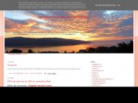 intercommunication.blogspot.com