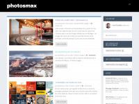 photosmax.com