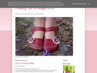 rubygimagines-ruby.blogspot.com