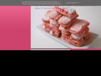 La-version-ephemere-du-temps.blogspot.com