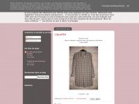 Cameliaetsondressing.blogspot.com