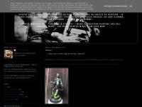 iwokblogpainter.blogspot.com