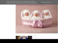 vide-dressing-pour-enfants.blogspot.com