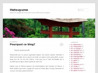 nelienico.wordpress.com