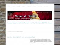 maisonterroir.com