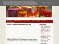 journal-artisanat-marocain.blogspot.com