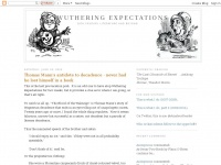 wutheringexpectations.blogspot.com