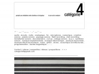 categorie4.free.fr