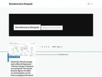 desdemonadespair.net