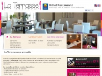 tours-hotel-la-terrasse.com