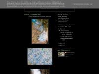 thibaulthetroit.blogspot.com