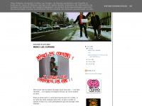 sanfrankandco.blogspot.com