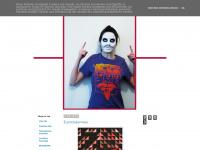 fatamorganart.blogspot.com