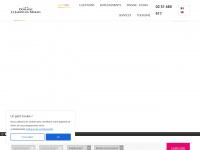 camping-le-jardin-du-marais.com