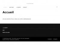 otra-design.com
